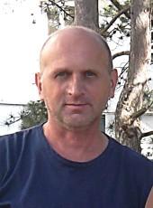 Ruslan, 52, Russia, Sevastopol