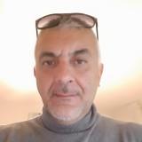 Valter , 51  , Tombolo