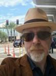 lupe Erickson, 63  , Santa Cruz