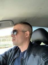 Konstantin , 44, Russia, Trudovoye