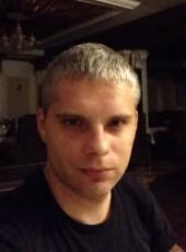 Sasha, 37, Russia, Tambov