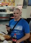 Egor, 32, Krasnodar
