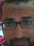Ismael, 44  , Port Said