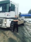 Вандал , 29  , Borshchiv