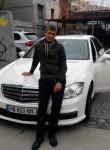 valeri , 40  , Tbilisi