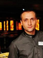 Веселин, 31, Bulgaria, Panagyurishte