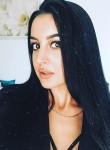 Alina , 24, Saint Petersburg