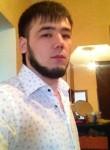 Zloy Prints, 28  , Andijon