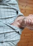 Mikhail, 60  , Pushchino