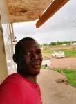 اابّيَلُوَوَوَ, 27  , Khartoum