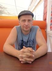 Stas, 45, Russia, Saint Petersburg