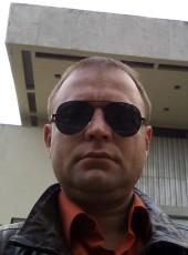 Artem, 44, Russia, Kaluga