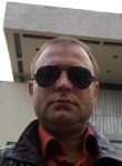 Artem, 44, Kaluga