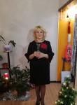 svetlana, 52  , Komsomolsk-on-Amur