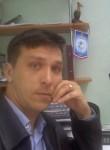 Ilya, 45  , Petrozavodsk