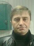 rus, 44  , Cherkessk