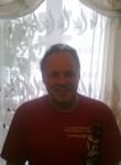 Aleksandr, 65  , Yekaterinburg