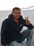 Maks, 28, Kharkiv