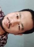 บ่าว, 23  , Surat Thani