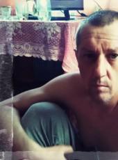Zhenya, 41, Russia, Khanty-Mansiysk