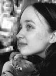 Ekaterina, 21  , Kurgan