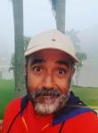 Steven, 56  , Houston