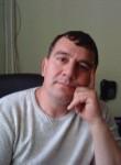 Svobodnyy, 45  , Zheleznodorozhnyy (MO)