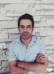 Alper, 35  , Bursa