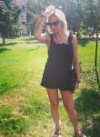 Svetlana, 46  , Lyubertsy