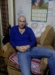 oleg, 40  , Gryazi