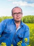 Aleksandr, 51  , Nytva