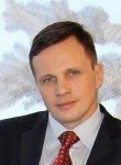 Sergey, 56  , Ulyanovsk