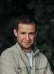 Maksim, 31  , Izhevsk