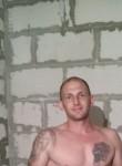 Vasiliy, 34  , Novyy Buh