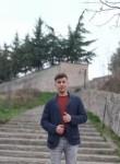 Ersin, 18  , Kabatas