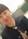 Valentina, 32  , Bagdarin