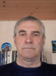 aleksandr, 60  , Domodedovo