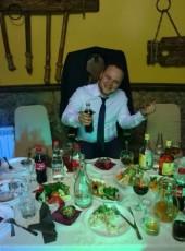 viktor, 30, Russia, Perm