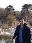 Abdellaoui Ben, 28  , Modling
