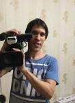 Амет, 31 год, Красноперекопск