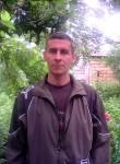 Igor, 45, Mykolayiv