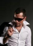 Igor, 35  , Kamen-na-Obi