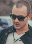 Vadim, 30  , Khabarovsk