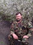 Aleksandr, 47  , Troitsk (Chelyabinsk)