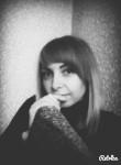 Yuliya, 35  , Dokuchavsk