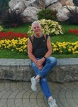 Aleksandr, 65  , Novosibirsk