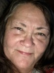 Diane, 67  , Dublin (State of Georgia)