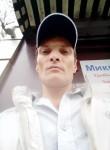 Владислав, 40 лет, Ростов-на-Дону