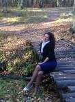 Irina, 37, Chelyabinsk
