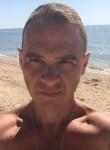 Sergey, 47  , Yeysk